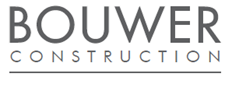 bouwer constuction