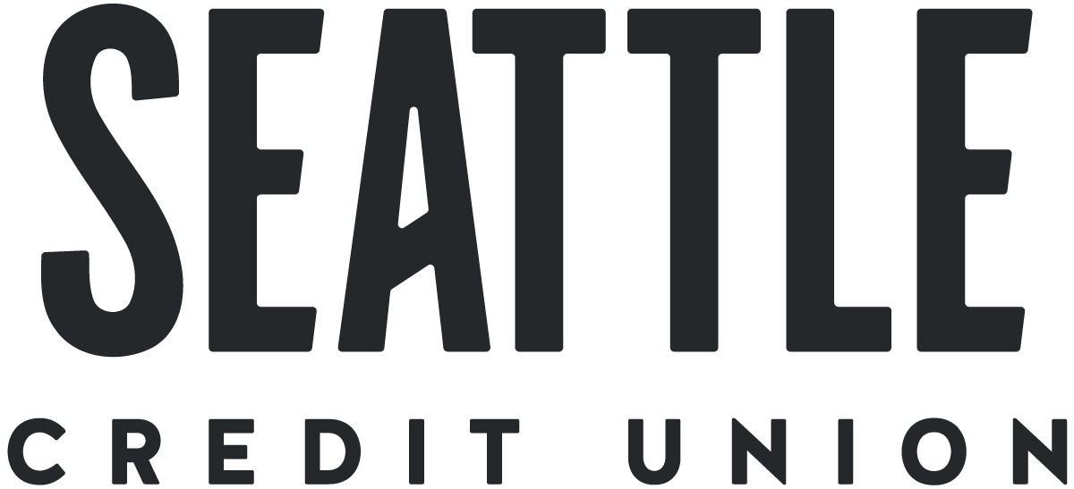seattle credit union logo