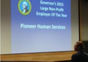 Gov Award 2015