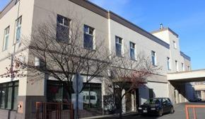 Dutch Shisler Service Center