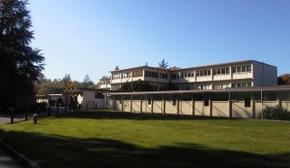Pioneer Center North