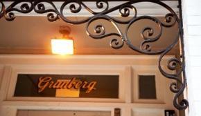 Granberg entry