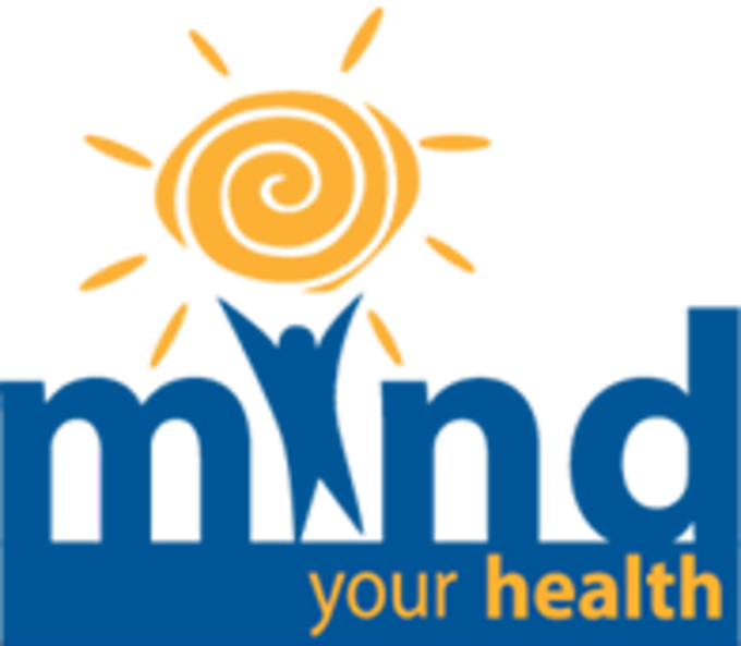mind-your-health-logo